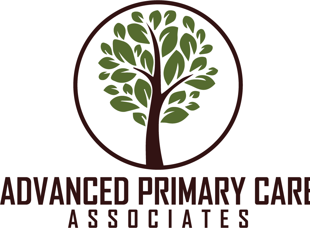 Advanced Primary Care Associates